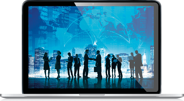 קידום באאוטבריין וטאבולה - קום סנטר טכנולוגיות אינטרנט ומידע