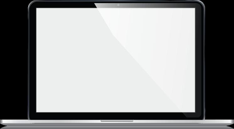 ניהול אתרי אינטרנט | קום סנטר