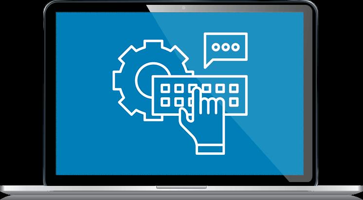 חטיבת DEV | שיווק ופיתוח באינטרנט