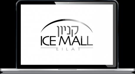 קניון אייס מול - המלצה על קום סנטר טכנולוגיות אינטרנט ומידע