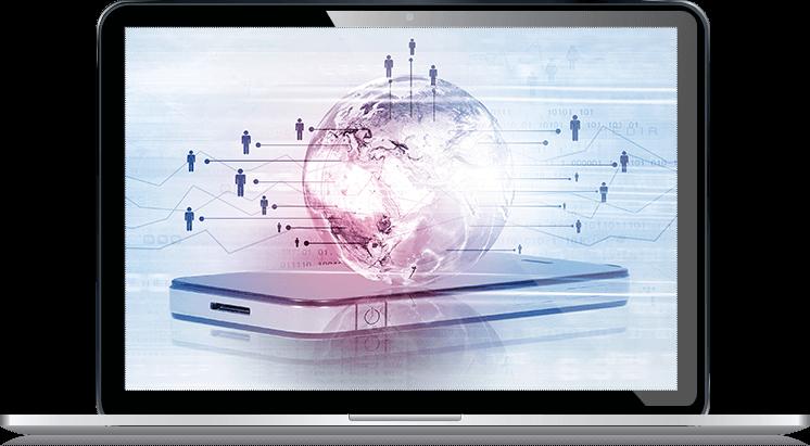 הפקת וידאו מקצועית - קום סנטר טכנולוגיות אינטרנט ומידע